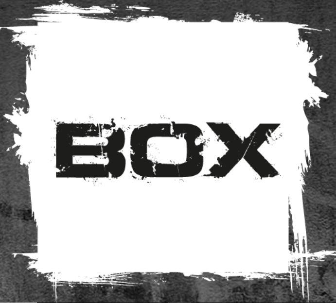 BOX xourses