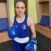 EUBC Junior European Boxing Championships 2019 - day 4 results and